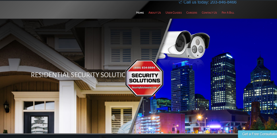 Security-Solutions-site-image
