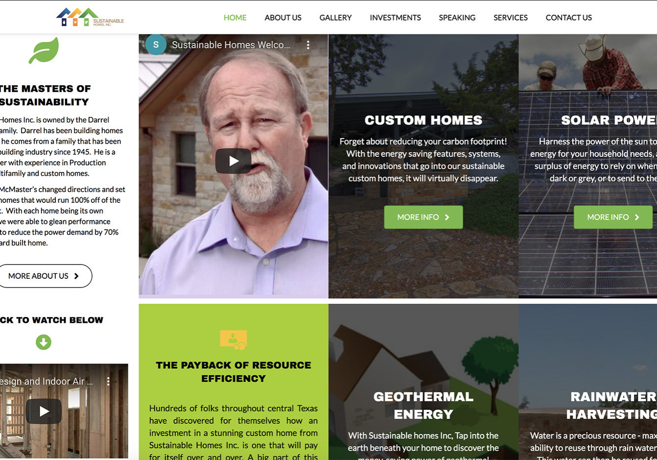 sustainable homes_technologies